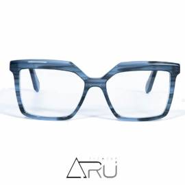 Rubino by ARU
