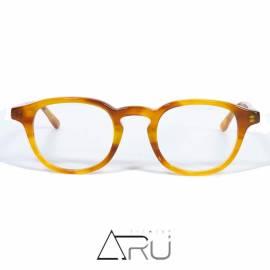 Crinum by ARU