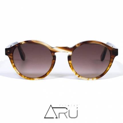 Occhiale da sole Ambra by ARU