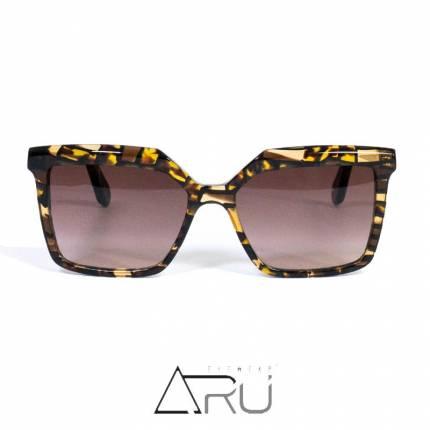 Occhiale da sole Rubino by ARU