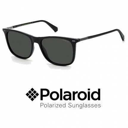 Polaroid modello PLD 2109/S