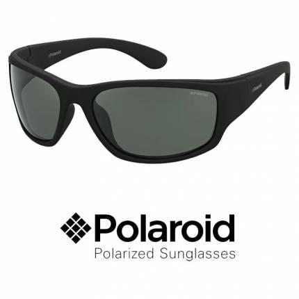 Polaroid modello PLD 7005/S