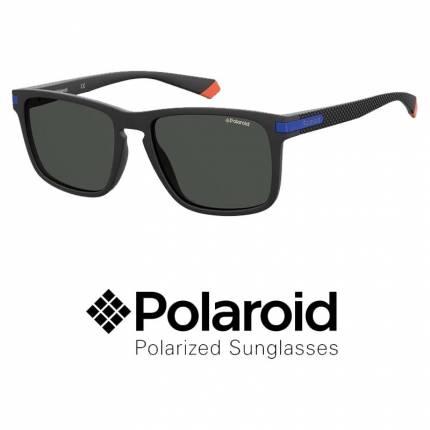 Polaroid modello PLD 2088/S