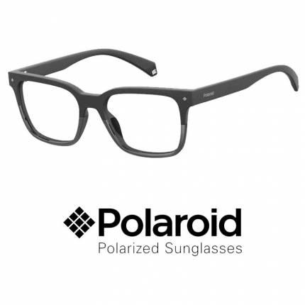 Polaroid modello PLD D343