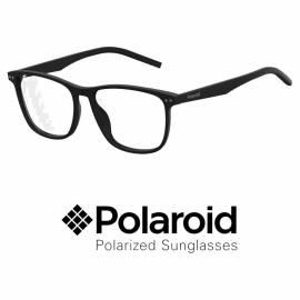 Polaroid modello PLD D311