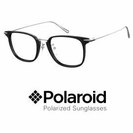 Polaroid modello PLD D384/G