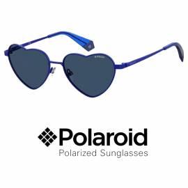 Polaroid modello PLD 6124/S