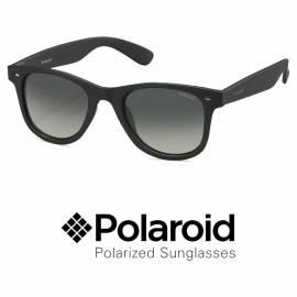 Polaroid modello PLD 1016/S