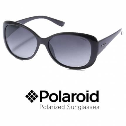 Polaroid modello P8317