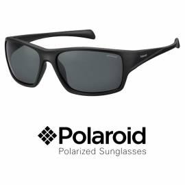 Polaroid modello PLD 7016/S