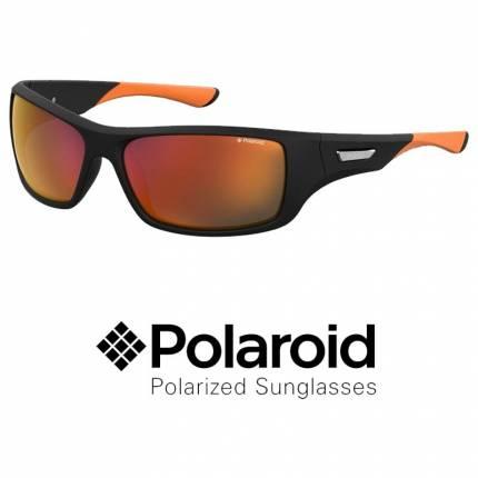 Polaroid modello PLD 7013/S