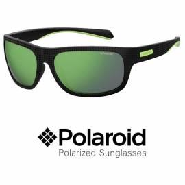 Polaroid modello PLD 7022/S