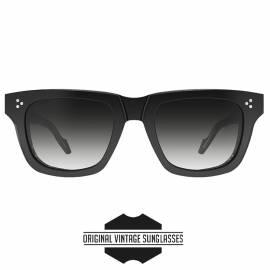 Original Vintage Sunglasses...