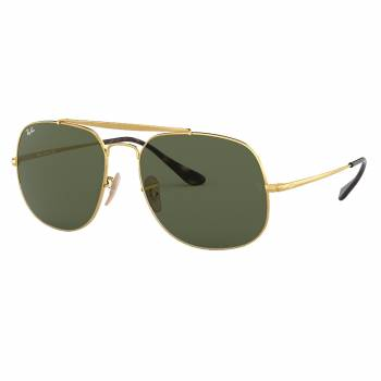 Ray-Ban 3561 The General...