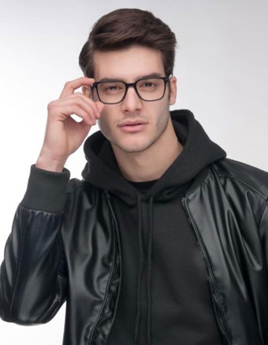 Occhiali graduati per Uomo